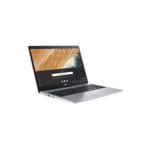 Acer Chromebook 315 15.6″ HD Intel Celereron N4000 4GB RAM 32GB eMMC CB315-3H-C2C3 NX.HKBAA.002